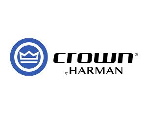 Crown Announces Warranty Extension For New Product Sales In 2020