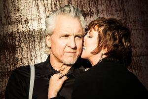 THE ROMEO & JULIET PROJECT, A New Musical Featuring The Music Of Pat Benatar and Neil Giraldo, Gets Industry Workshop In May