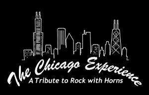 The Chicago Experience Announced At Metropolis Performing Arts Centre