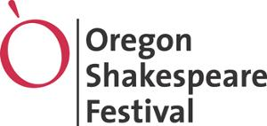 Oregon Shakespeare Festival Announces Branden Jacobs-Jenkins As Final Commission For American Revolutions Cycle