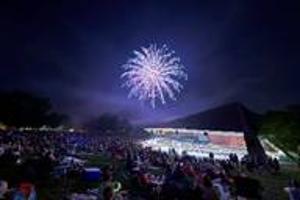 The Cleveland Orchestra Announces 2020 Blossom Music Festival