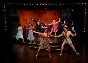 Westcoast Black Theatre Troupe Announces 2020-2021 Season
