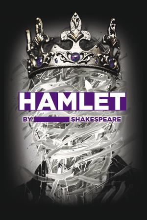 Full Cast Announced For All Female Production Of HAMLET At Watermill Theatre