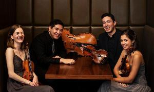Chamber Music Society Issues Statement Regarding Events During Covid-19 Outbreak