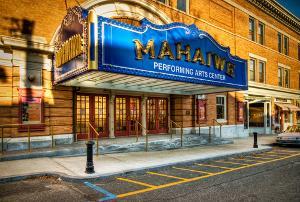 Mahaiwe Performing Arts Center Issues Response Regarding Coronavirus