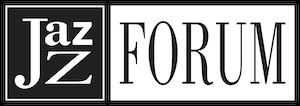 Jazz Forum Announces Show Postponements