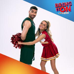 BRING IT ON The Musical UK Tour Now On Sale