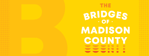 WaterTower Theatre Announces Cast & Creative Details For THE BRIDGES OF MADISON COUNTY