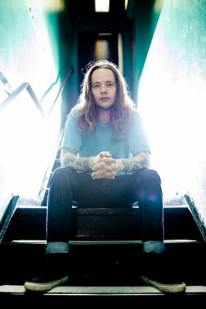 Billy Strings Appearance At Boulder Theater Postponed