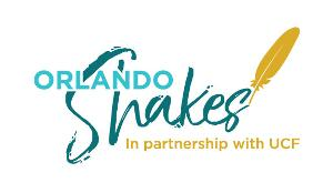 Orlando Shakes Goes Dark March 16 Through March 31