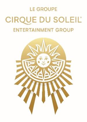 CRYSTAL By Cirque Du Soleil Cancels North Charleston Coliseum Performances