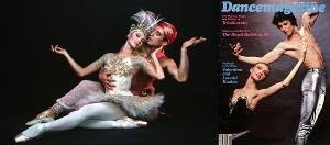 Kozlova International Ballet Competition Cancelled