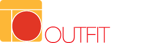 An Updated Public Health Statement From Theatrical Outfit