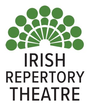 Irish Rep Announces Postponement Of A TOUCH OF THE POETandAN EVENING WITH GREGORY HARRINGTON