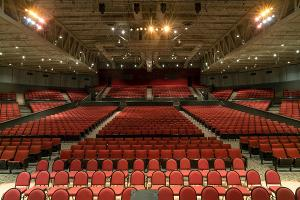 Tilles Center Announces Scheduling and Programming Changes Due to Covid-19