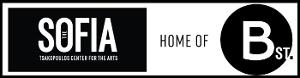 The Sofia, Home of B Street Theatre, Announces Cancellations Due to Covid-19