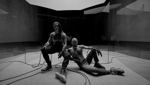 Neumodel 'Rock' Out April 17th Via Grand Musique
