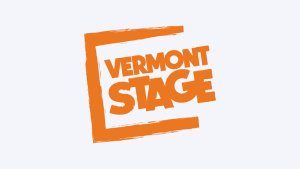 Watch the Live Stream of Vermont Young Playrights Virtual Festival