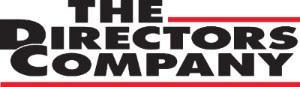 The Directors Company/Studio to Temporarily Close Amid Covid-19