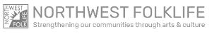 Northwest Folklife and Seattle Center Cancel OUR BIG NEIGHBORHOOD
