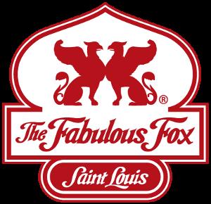 Fabulous Fox Announces Postponements For April