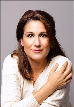 Stephanie J. Block, Donna Murphy, Laura Osnes, and More Build BRIDGE TO BROADWAY