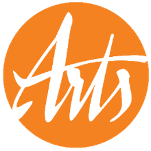 """The Fund For The Arts Partners With The Lee Initiative To Provide """"Dinner And A Show"""""""