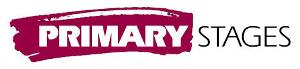 Primary Stages Announces Launch Of PRIMARY PLUS Online Programming