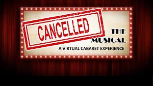Rhino Theatre Seeks Submissions for CANCELLED, THE MUSICAL