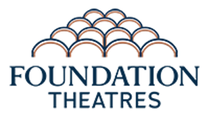 Capitol Theatre and Sydney Lyric Announce Cancellations