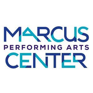 Marcus Performing Arts Center Closes to the Public Through April 12