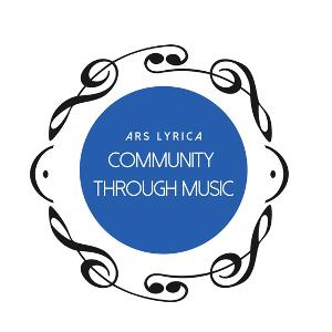 Ars Lyrica Goes Virtual With Music And Stories