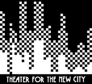 Theater For The New City Announces Virtual Open Mic