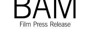 12th Annual BAM CINEMAFEST Canceled