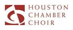 Houston Chamber Choir Announces New Podcast To Offer Solace To The Public Through Music