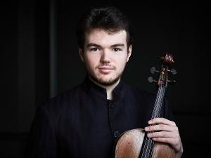 Chamber Music Society of Lincoln Center Announces New Bowers Program Artists