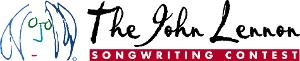 John Lennon Songwriting Contest Creates 'Stuck At Home' Opportunities