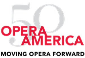 OPERA America's Discovery Grants Awarded