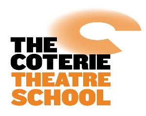 The Coterie Theatre School Offers Teen Writing Workshop