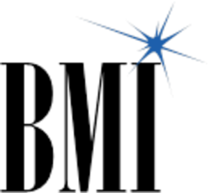 BMI Releases Statement On Passage Of The CARES Act