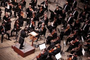 Grand Rapids Symphony Cancels Additional Spring Concerts