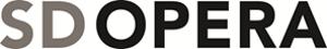 San Diego Opera Reschedules Remainder Of The Season