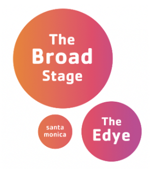 The Broad Stage Announces Red Hen Poetry Hour On FB Live March 28
