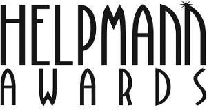 2020 Helpmann Awards Cancelled