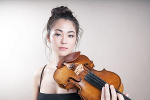 Princeton Symphony Orchestra Announces Classical Series