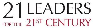 Women's ENews Reschedules 20th Annual 21 Leaders For The 21st Century Awards Gala