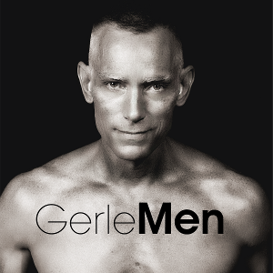 GERLEMEN Podcast Aims To Help Gay Men Move From Oppression To Celebration