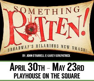 Playhouse On The Square Adjusts Season And Makes Special Announcement