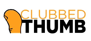 Clubbed Thumb Postpones 25th Annual Summerworks