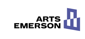 ArtsEmerson Announces Launch Of New Digital Series: TOGETHER APART